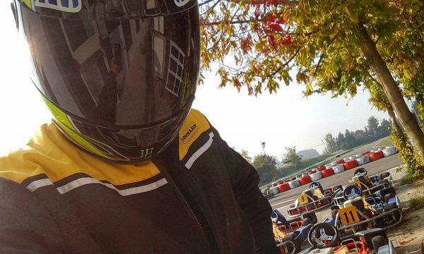 GP Rastellino: Ottobre 2018