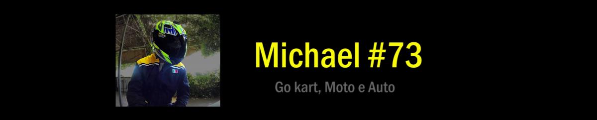 Michael #73