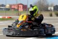Wildcard #OKRS 20/21 – Extrema Kart
